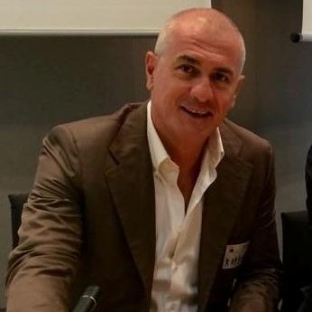 Francesco liguori