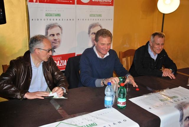 Graziano Caserta (1)