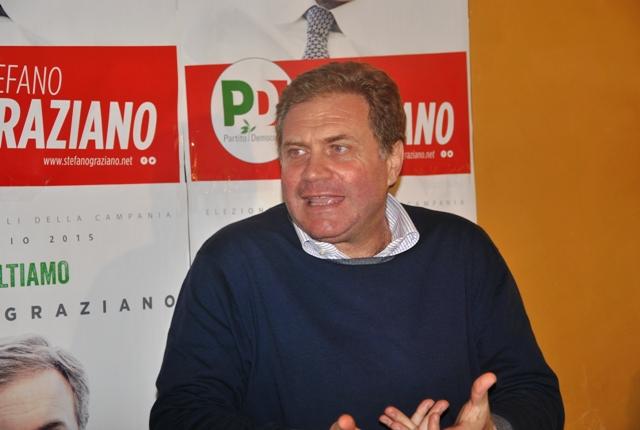 Graziano Caserta (2)