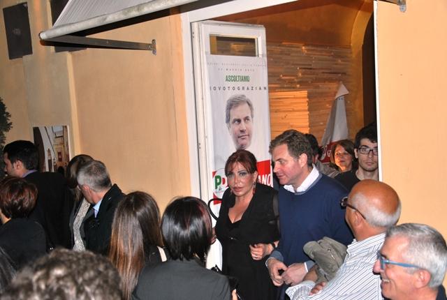Graziano Caserta (4)