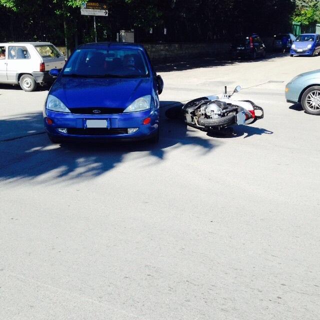 Gricignano incidente 29maggio2015 (2)