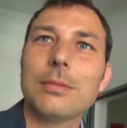 Michele Galluccio