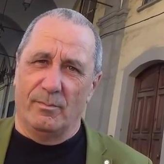 Luigi Grosso