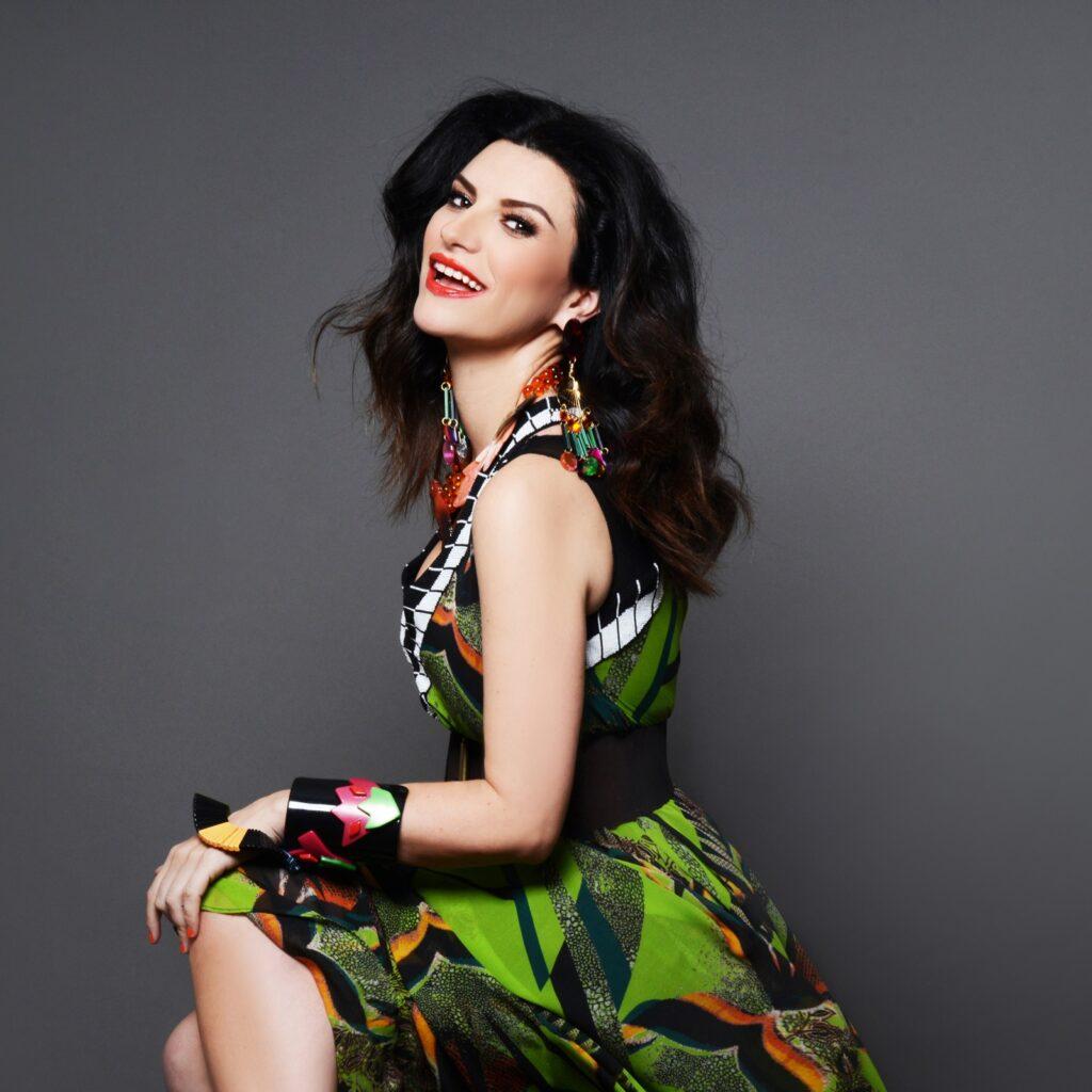 Laura-Pausini-