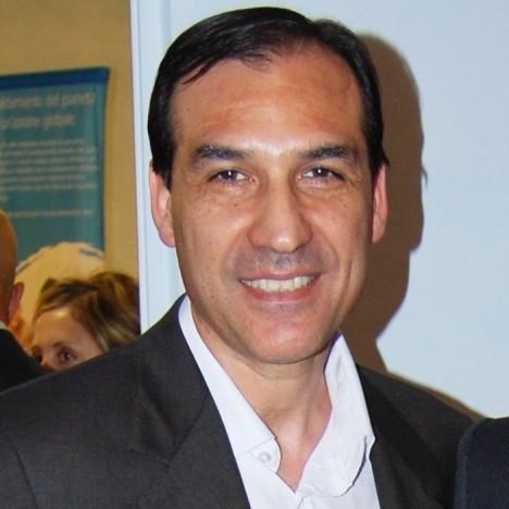 Luigi D'Alesio