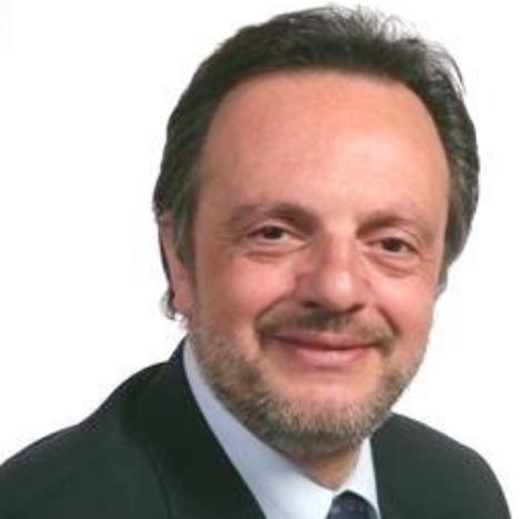 Luigi Del Rosso