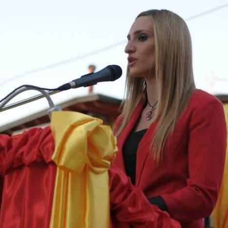 Manuela Cinquegrana