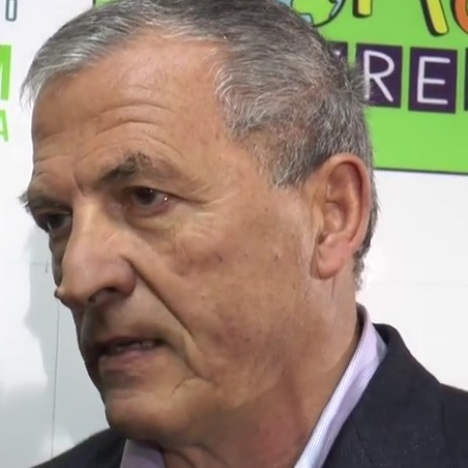 Michele Griffo