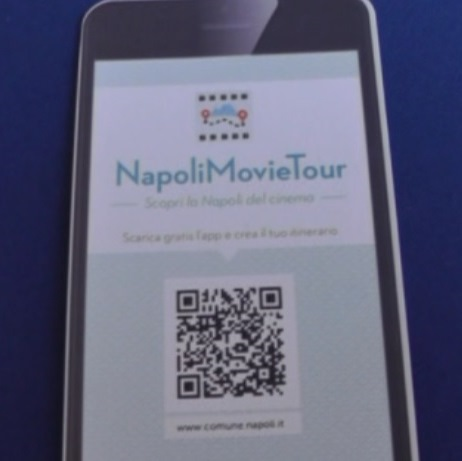 Napoli Movie