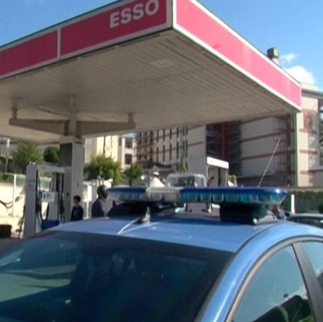 Napoli – Prostituta di 23 anni uccisa a Fuorigrotta (09.05.15)