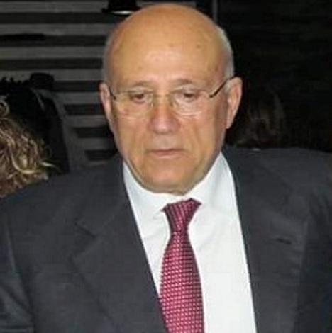 Nino Caturano