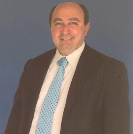 Pasquale Carbone