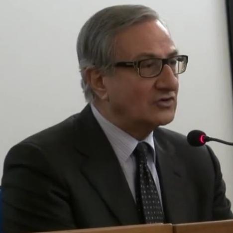 Pasquale Giuliano