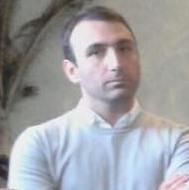 Pasquale Maglione M5S