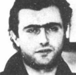 Pasquale Scotti