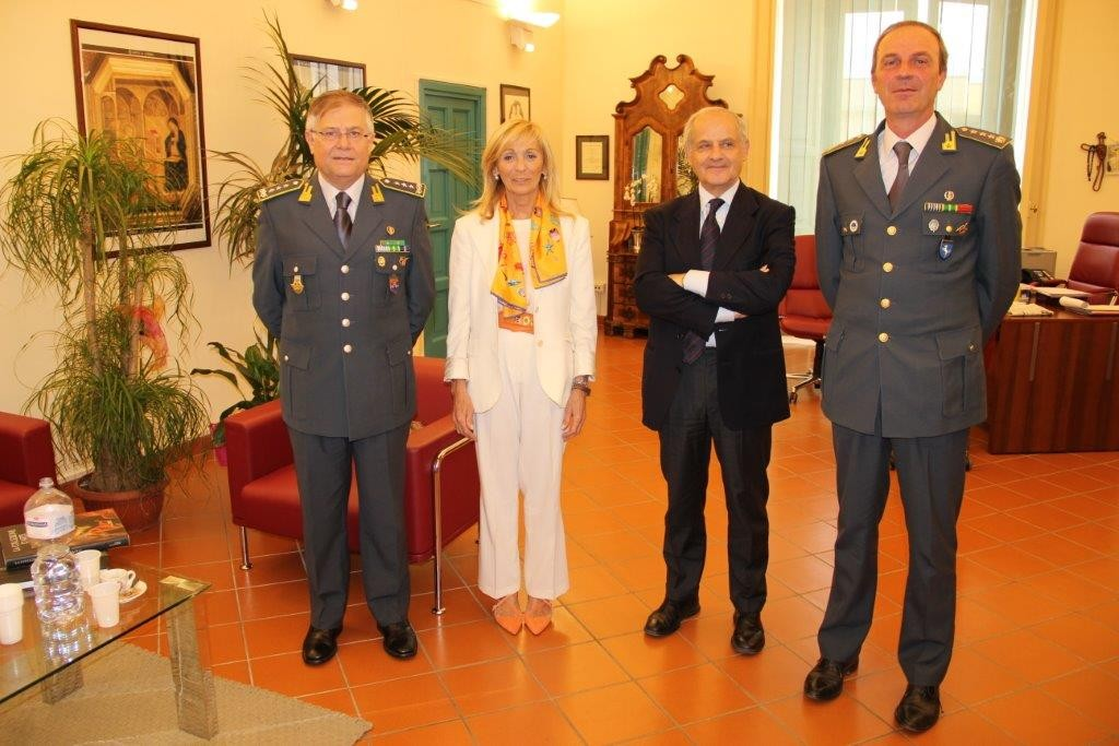 Piccinni Aversa (5)