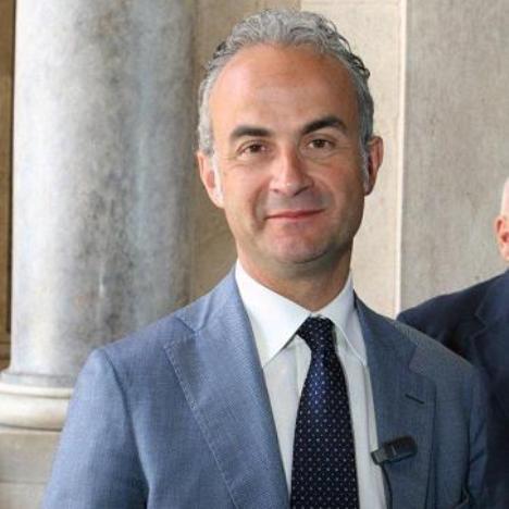Pio Del Gaudio