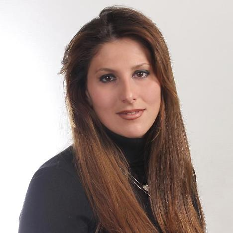 Raffaella Zagaria
