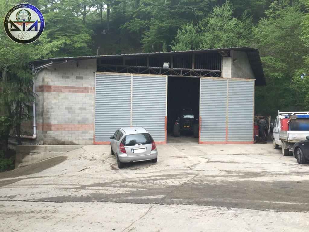 Reggio Calabria – Sequestri Ndrangheta 19mag15 (3)