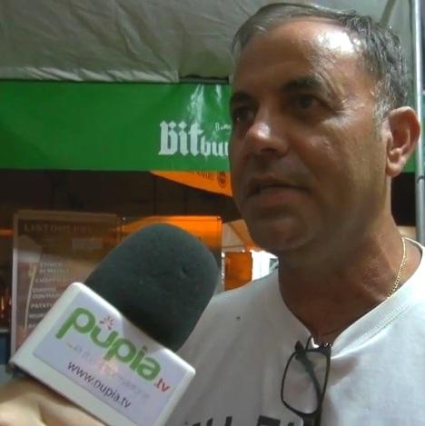 Rodolfo Vitale (Drengot)