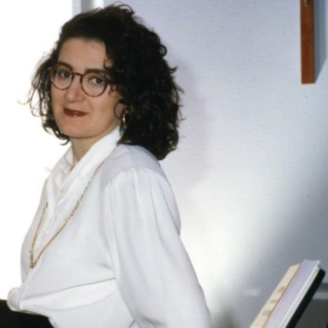 Rossella Vendemia