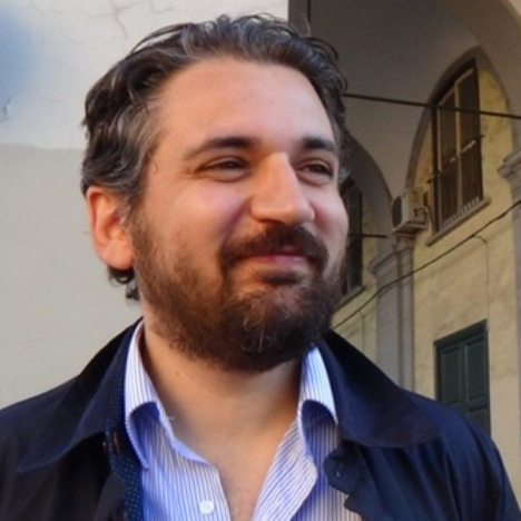 Salvatore Micillo
