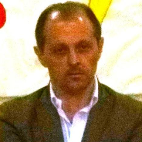 Tommaso Ferraro
