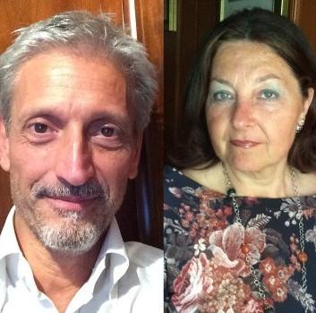 abbate_galdieri_tommasino_sessa-aurunca
