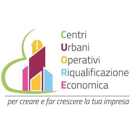 """""""Cuore"""" – centri urbani operativi"""