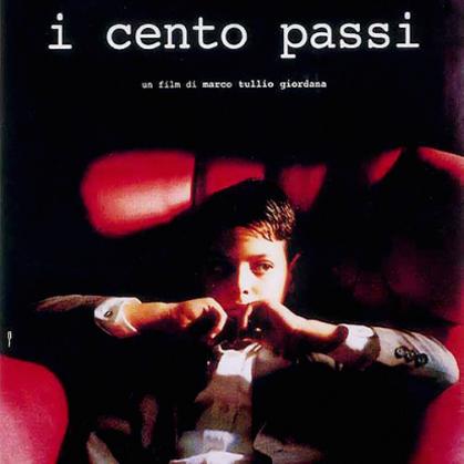 icentopassi_cineforum_gricignano