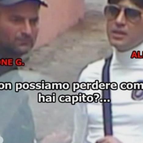 mafia palermo