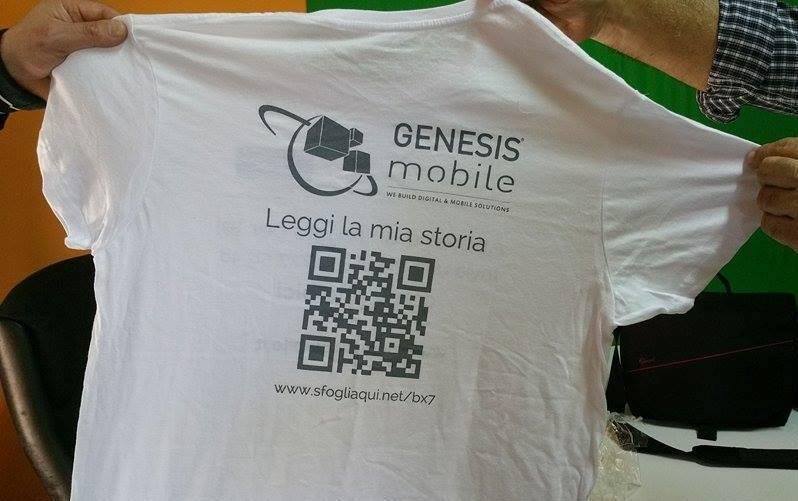 magliette Genesis (2)
