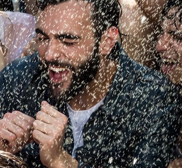 marco-mengoni-io-ti-aspetto-video