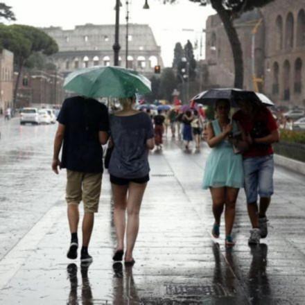 pioggia_roma