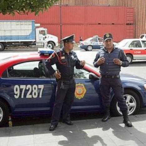 polizia_messico