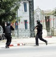 tunisia soldati