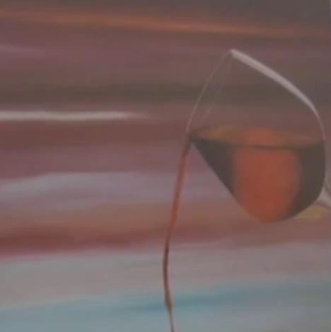 vitigno