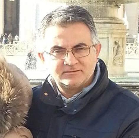 Angelo Pezone