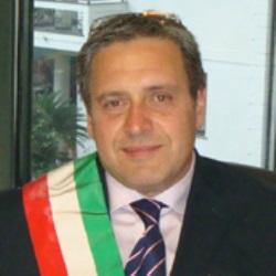 Antonio Carusone