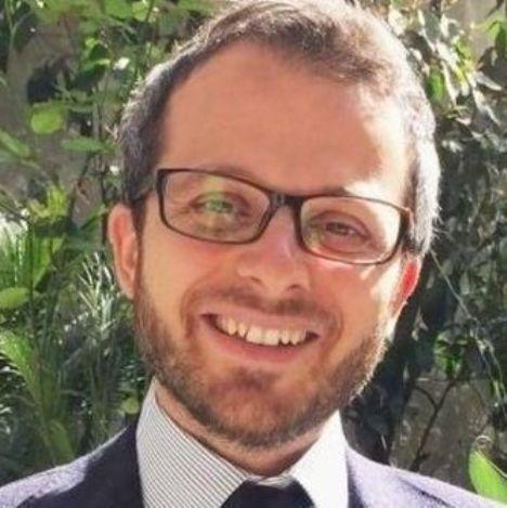 Antonio Del Prete