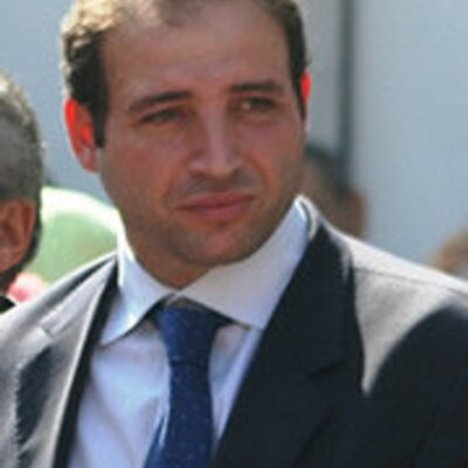 Antonio Poziello
