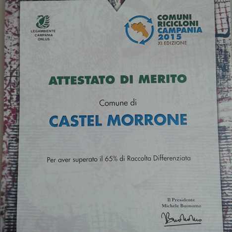 Attestato_20Legambiente_Castel_20Morrone