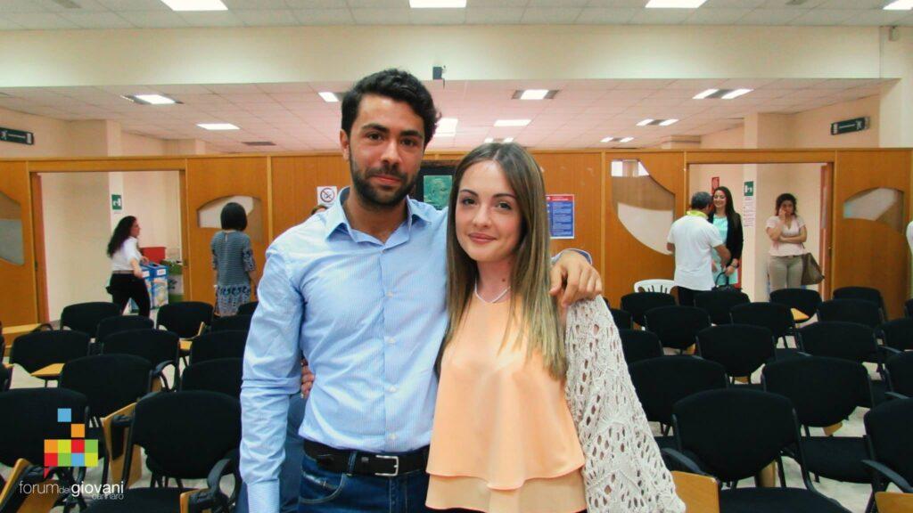 Carinaro – Forum Giovani 2015 insediamento (17)
