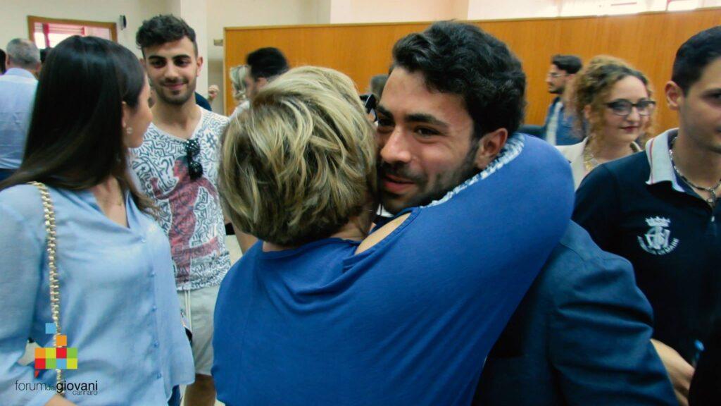 Carinaro – Forum Giovani 2015 insediamento (37)