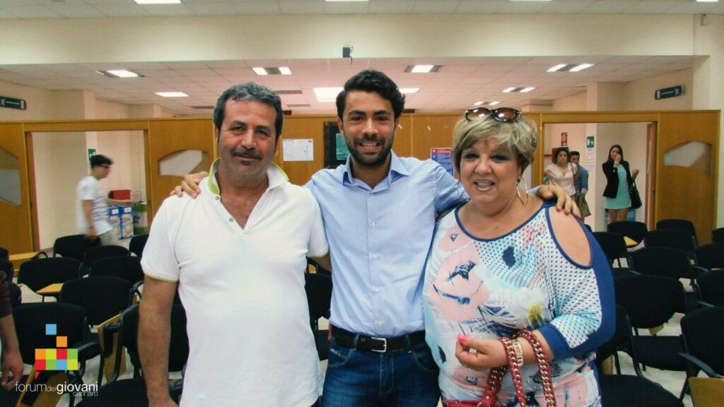 Carinaro – Forum Giovani 2015 insediamento (38)
