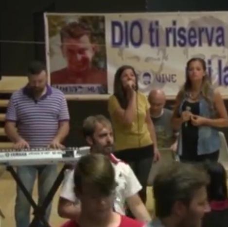 Ciro Esposito