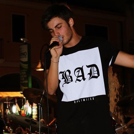 Daniele Chiarolanza