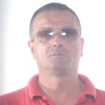 Enrico Marrandino