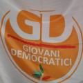 Giovani Democratici Gd
