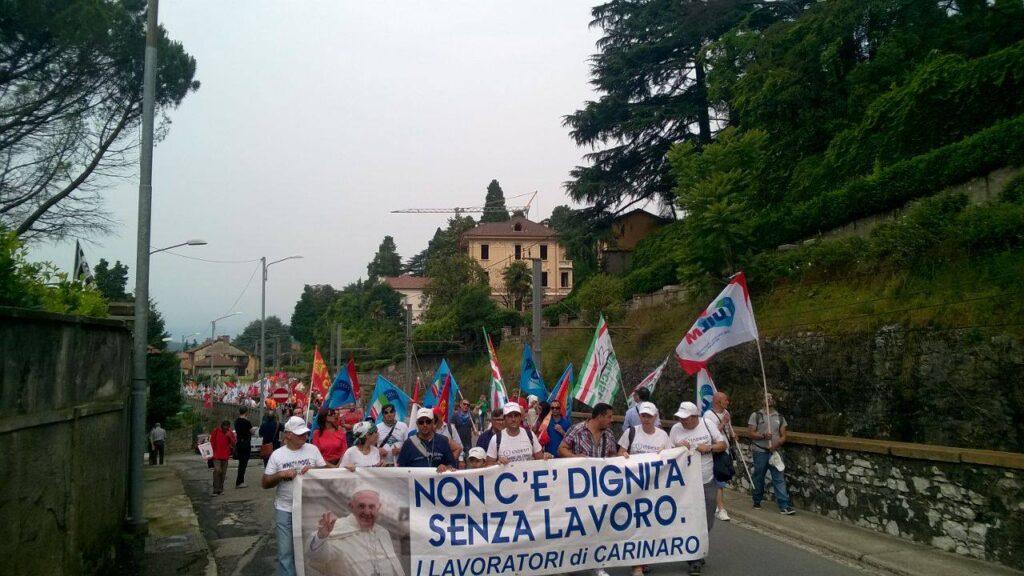 Indesit Varese (2)